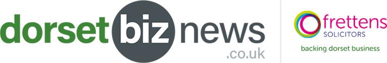 Dorset-Biz-News